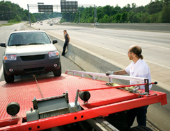 Towing, Towing Services in Libertyville, IL